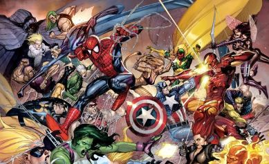 captain-america-civil-war-the-comics-vs-the-movie-so-much-chaos-947821